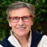 Profilbild von Christine Haider