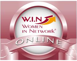 W.I.N Online Mitgliedschaft